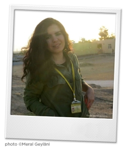 zehra photo meral geylani
